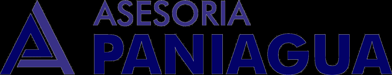 asesoria-paniagua-logo-bilky