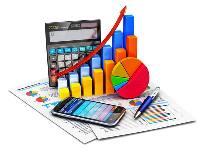 software-contabilidad-facturacion-online